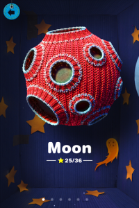 Gemibears by Piston games screenshot