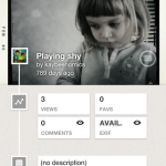 FlickrBoard Will Turn Your Tired Old Flickr Account Into A Social Photo Phenomenon