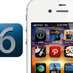 Apple's iOS 6.0 Apps: The Good And The Ugly