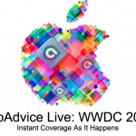 AppAdvice Live: WWDC 2012 Begins Today - Are You Ready?