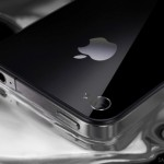 Apple Gets Two More Years Of Liquidmetal Exclusivity
