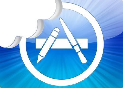 Apple's Chomp-Powered Search Tweaks Are Seemingly Underway