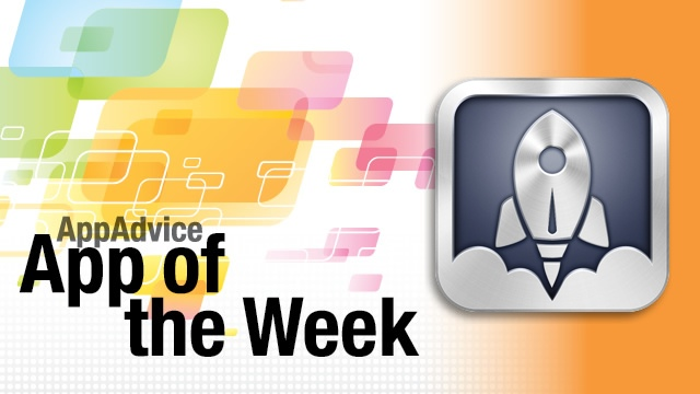 AppAdvice App Of The Week For June 22, 2012