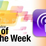 AppAdvice App Of The Week For June 29, 2012