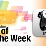 AppAdvice App Of The Week For June 1, 2012