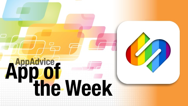 AppAdvice App Of The Week For June 8, 2012