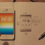Will Clear-Like Weather App Brisk Be A Breath Of Fresh Air?