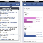 Facebook Pages Manager Receives Messaging Capability And Other Useful Features