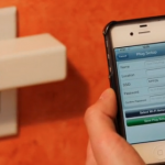 Kickstarter: Elphi - Control AC Plugs From Your iPhone Handset