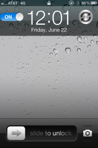 Jailbreak Only: LockSpring - An Easy Way To Re-Spring Your Jailbroken iDevice