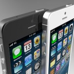 New High-Res iPhone 5 Images Appear, Based On Leaked Back Panel And Parts