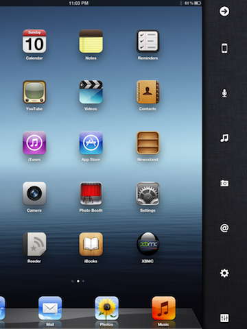 Jailbreak Only: Deck HD - Coming Soon To The iPad