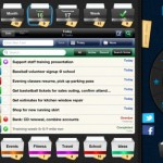 Metro Tasks: Love Your To-Dos! - Available Now For The iPad