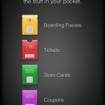 Apple's Passbook App Could Be The Mobile Payments Solution We've Been Looking For