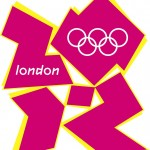 London 2012 - Official Mobile Game Available Now In The iOS App Store