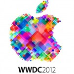 Apple Makes Session Videos For WWDC '12 Available Online For Registered Developers