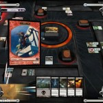 Magic The Gathering - Duels Of The Planeswalkers 2013: Available Now For The iPad