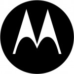 Judge Dismisses Apple-Motorola Patent Case, No Injunctions Issued