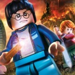 LEGO Harry Potter: Years 5-7 Updated - Adds Five All-New Game Center Leaderboards