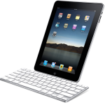Jailbreak Only: BeeKeyboard - Customizable Bluetooth Keyboard Shortcuts