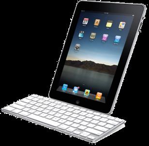 Jailbreak Only: BeeKeyboard - Customizable Bluetooth Keyboard Shortcuts