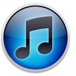 Bloomberg: Apple Indeed Plans To Revamp Desktop iTunes For Launch Later This Year