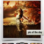 Go Gaga Over Hundreds Of Photo Filters In FilterMania 2
