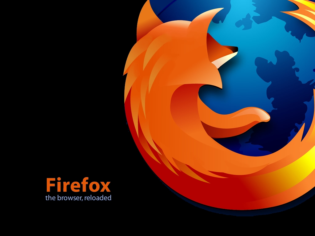 Mozilla Fires Up The Mobile Browser Wars With Upcoming Firefox For iPad