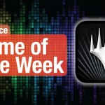 AppAdvice Game Of The Week For June 21, 2012