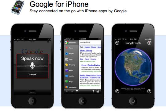 Google Analytics Soon To Analyze Mobile App Measurements