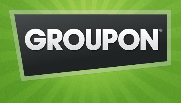 Groupon For iPhone Has Apparently Taken Advantage Of A Facelift Deal