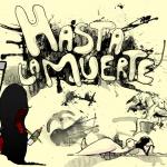 Death Becomes Hero In Upcoming Survival Platformer Hasta La Muerte