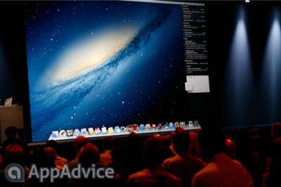 Notification Center Coming to Mac