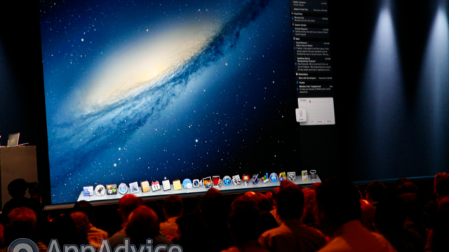 Safari's New iCloud Tabs syncs All Your Devices