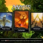 Get The Ultimate Trading Card Game Experience With Magic 2013