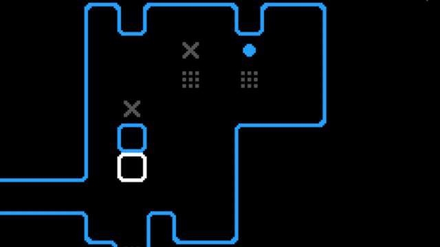 Win A Copy Of Addicting Puzzle Game Squarescape