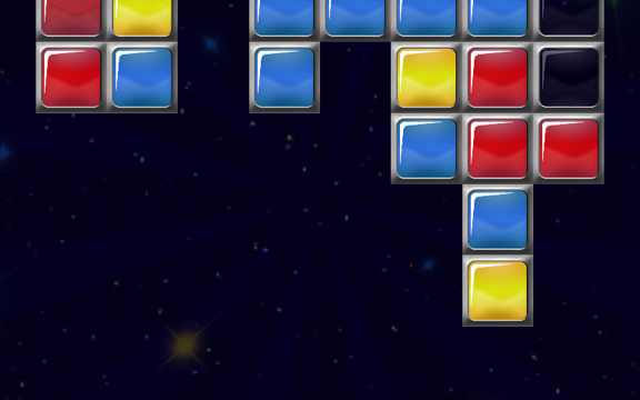 Use Stars To Fight In Light Byte