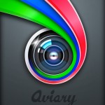 Aviary Provides An Exceptional Photo Editing Experience On The iPhone