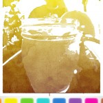 Give Your Photos A Treat This Summer With Popsicolor