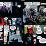 Kobo For iOS Updated With Support For Illustrated And Enhanced E-Books