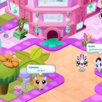 Big Deal: Hasbro Turns To Gameloft For Littlest Pet Shop And My Little Pony iOS Games