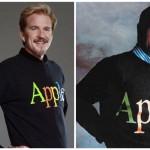 Matthew Modine Cast As John Sculley In Steve Jobs Biopic