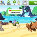 MinoMonsters 2.0 Brings Pokemon-Like Evolution And Other Creature Features