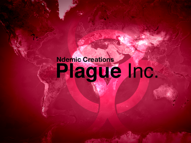 Plague Inc. Mutates With iCloud Sync, Accelerated Unlock And More