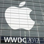 Report: Apple To Unveil Two New Native Apps At WWDC