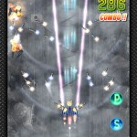 Love Bullet Hell Shooters? Try AstroWings 3 - ICARUS Plus Win A Code Or A Gift Card