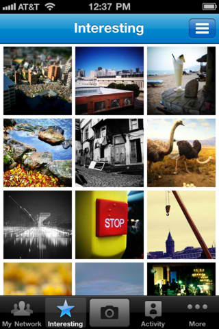Instagram's Rival App Picplz To Be Shuttered In July