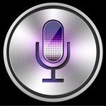 Siri Is Making New Friends: Rotten Tomatoes, Open Table And SB Nation