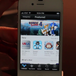 In iOS 6, Apple Sure Has Made Some Major Changes To The App Store Application