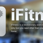 New Workout App Is Reportedly Legit, So Don't Be Afraid To Get Under The Weight